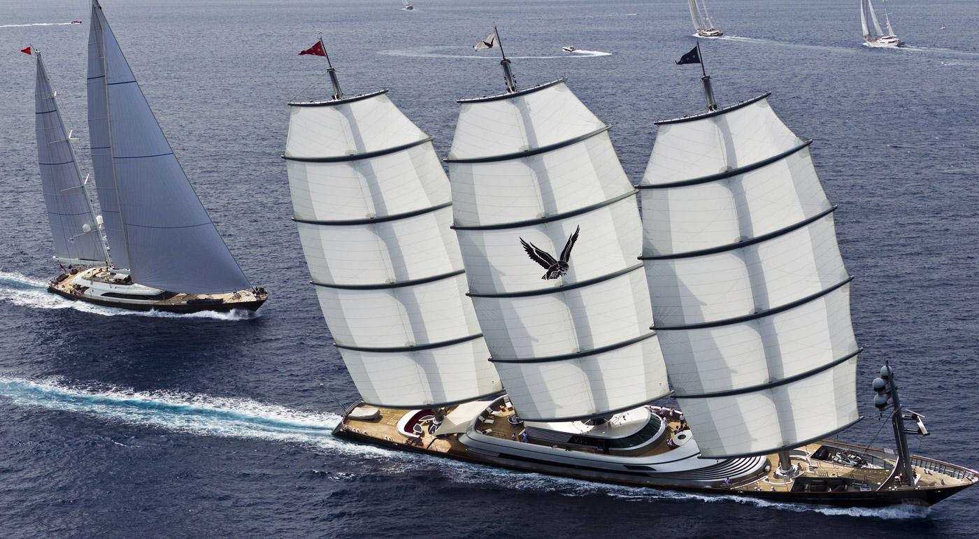 2006 88mt The Maltese Falcon